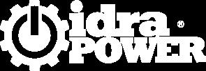 idrapower