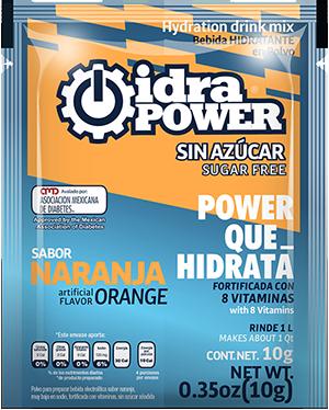 idrapower-sinazucar-10g-naranja