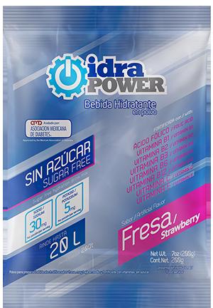 idrapower-sinazucar-200g-fresa