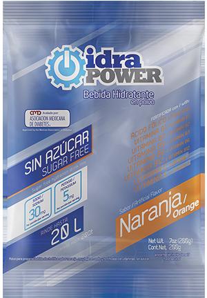 idrapower-sinazucar-200g-naranja
